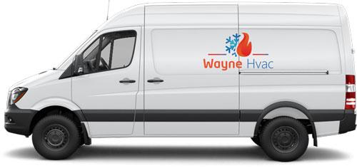 wayne_truck